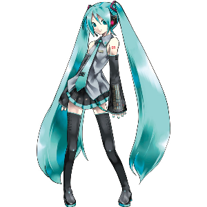 miku.jpg_300_IMG_BILINEAR_FIXED.png