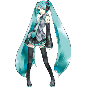 miku.jpg_300_RESIZED.png
