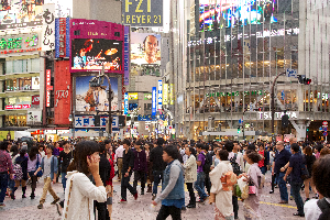 shibuya.jpg_300_IMG_NEAREST_NEIGHBOUR.png