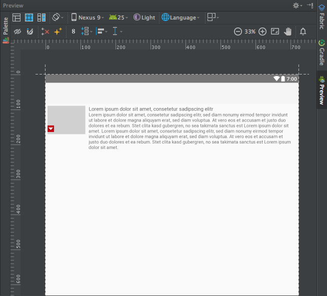 constraintlayout_1_0_0_working.png