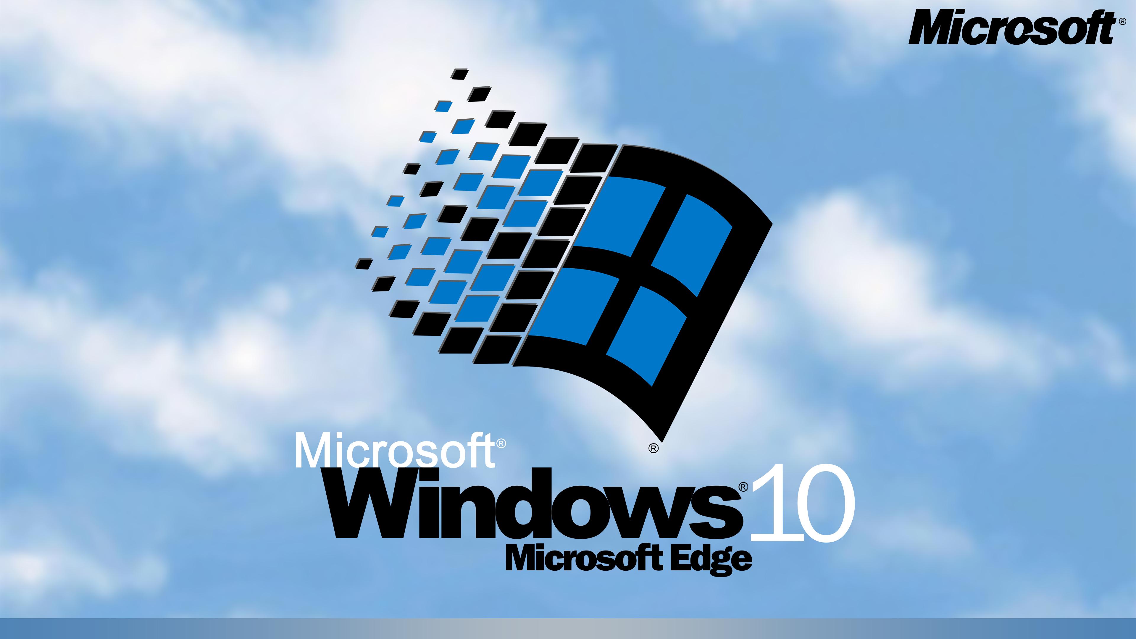 Windows-10-1995-Edition--558578293.jpg