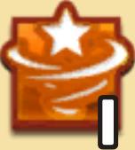 Skill_Arch_Wizard_RankI_Icon.png
