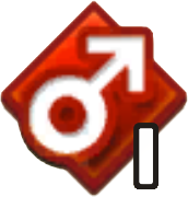 Skill_Brothers-in-arms_RankI_Icon.png