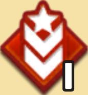 Skill_Commander_RankI_Icon.png