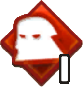 Skill_Gangster_RankI_Icon.png