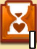 Skill_Healer_RankI_Icon.png