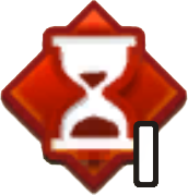 Skill_Speed_Runner_RankI_Icon.png
