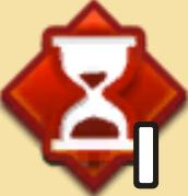 Skill_Speed_Runner_RankI_Icon.png