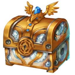 chest_dwarvish.png