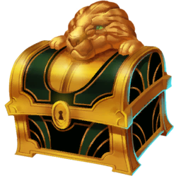 chest_gold.png