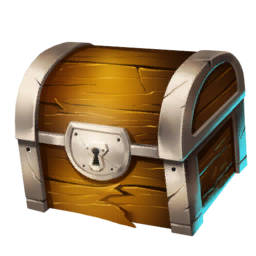 chest_wood.png