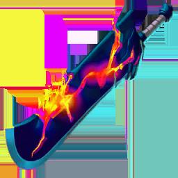 frostfireblade.png