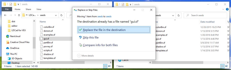 overwrite_LDCad_files.png