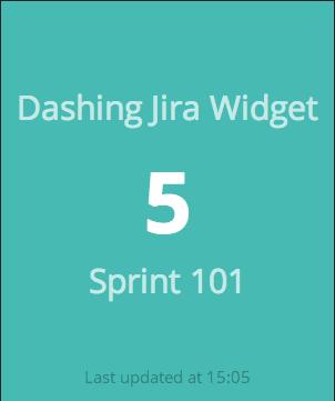 jira_sprint_remaining_days1.png