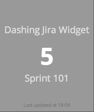 jira_sprint_remaining_days2.png