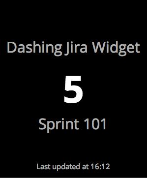 jira_sprint_remaining_days3.png