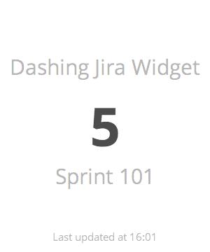 jira_sprint_remaining_days4.png