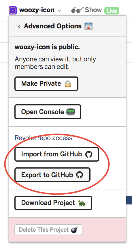 glitch_import-export-gh
