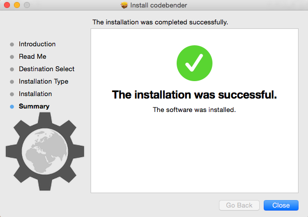 16.InstallationSuccessful.png