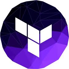 terraform_logo.jpeg