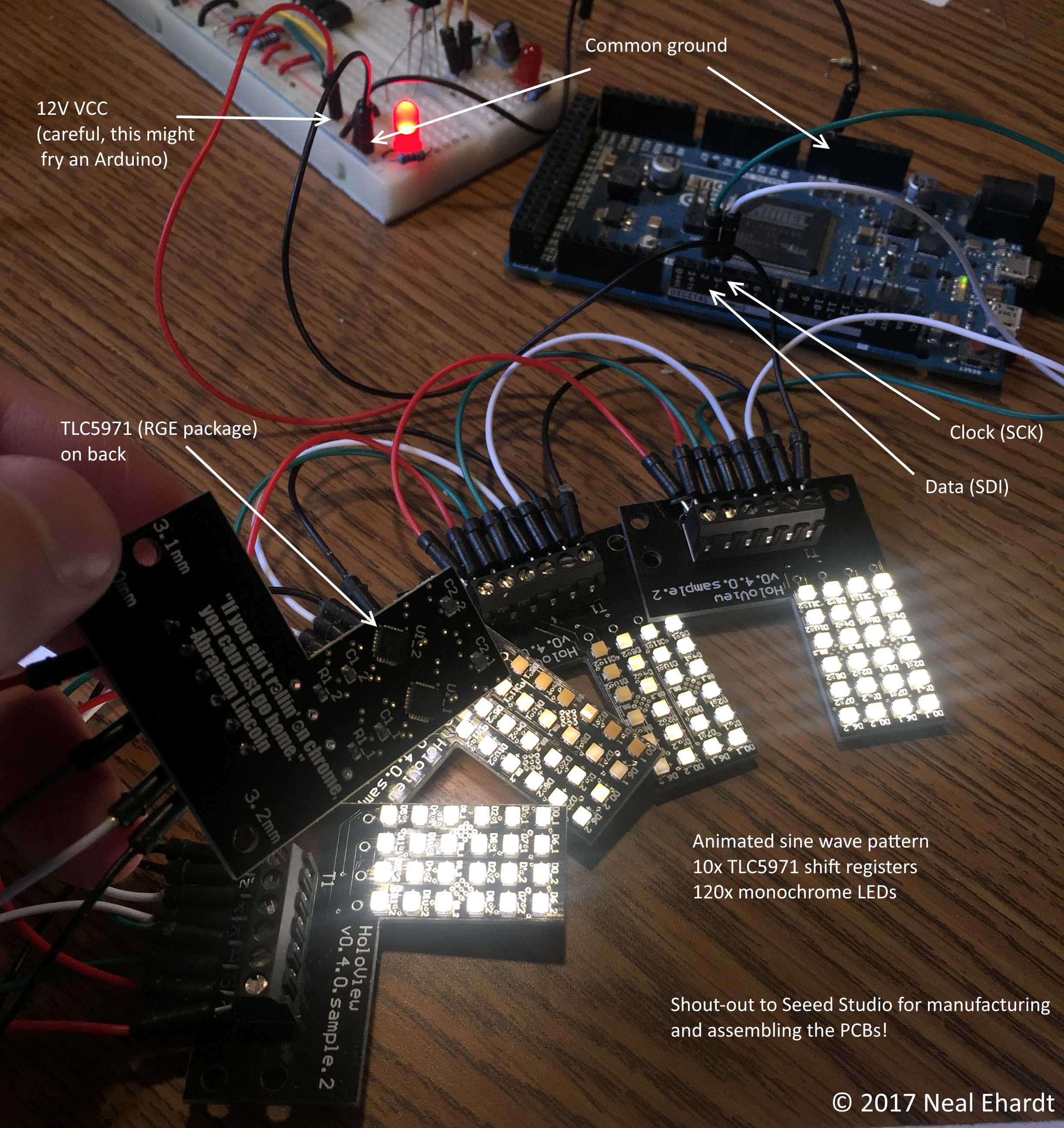 TLC5971 Arduino Sine.jpg