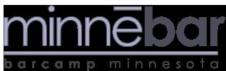 f_1207346108_minnebar-logo.png