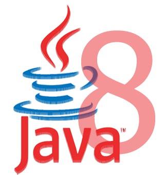 java8-logo.jpg