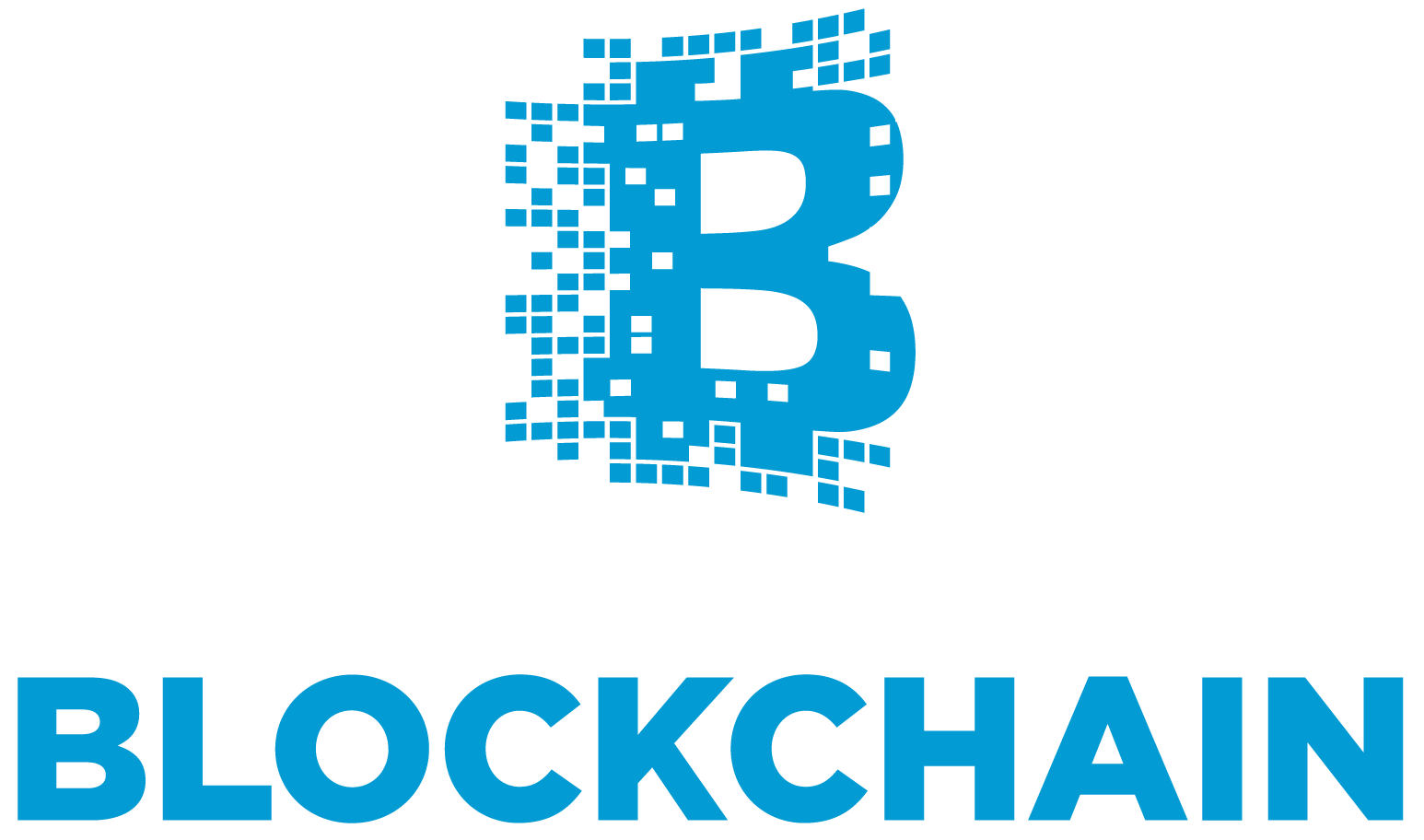 blockchain-logo-text.png