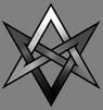 PSBolts icon