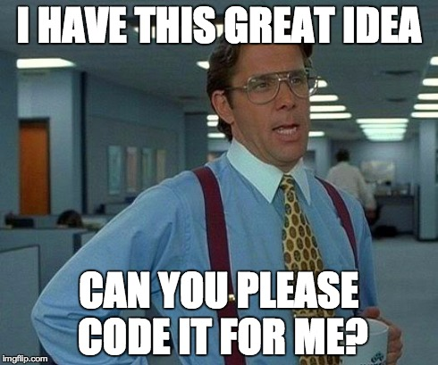 z_i-have-great-idea-can-you-code.jpg