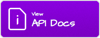 View API docs