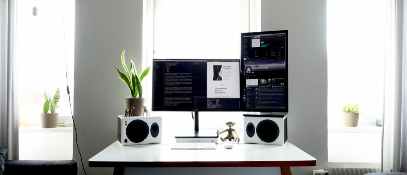 setup-201904.jpg
