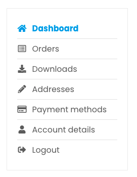 WooCommerce-MyAccount-menu-with-FontAwesome-icons.png