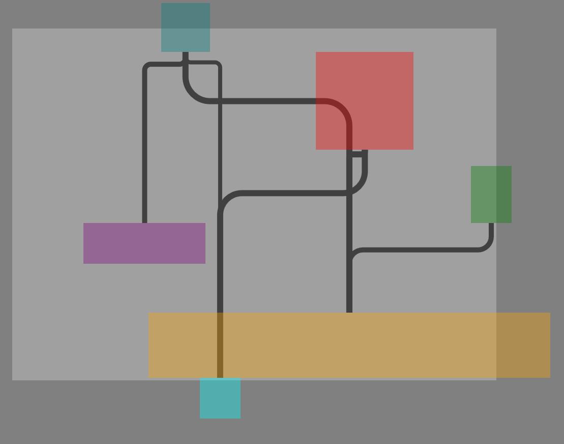 connectHTMLelements_SVG.png