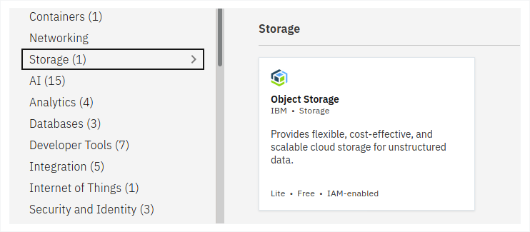 z-storage-cos.png