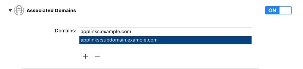 xcode_client_setup2.jpg