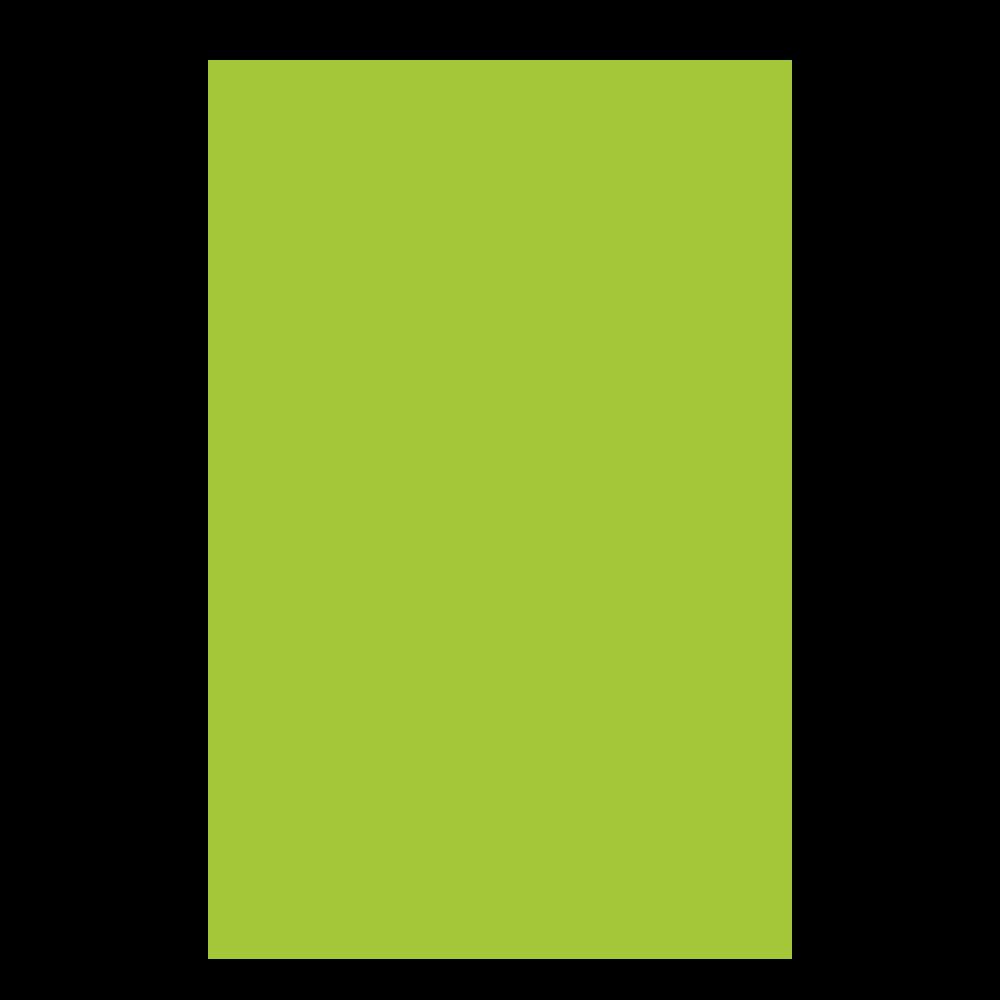 android-debug-bridge.png