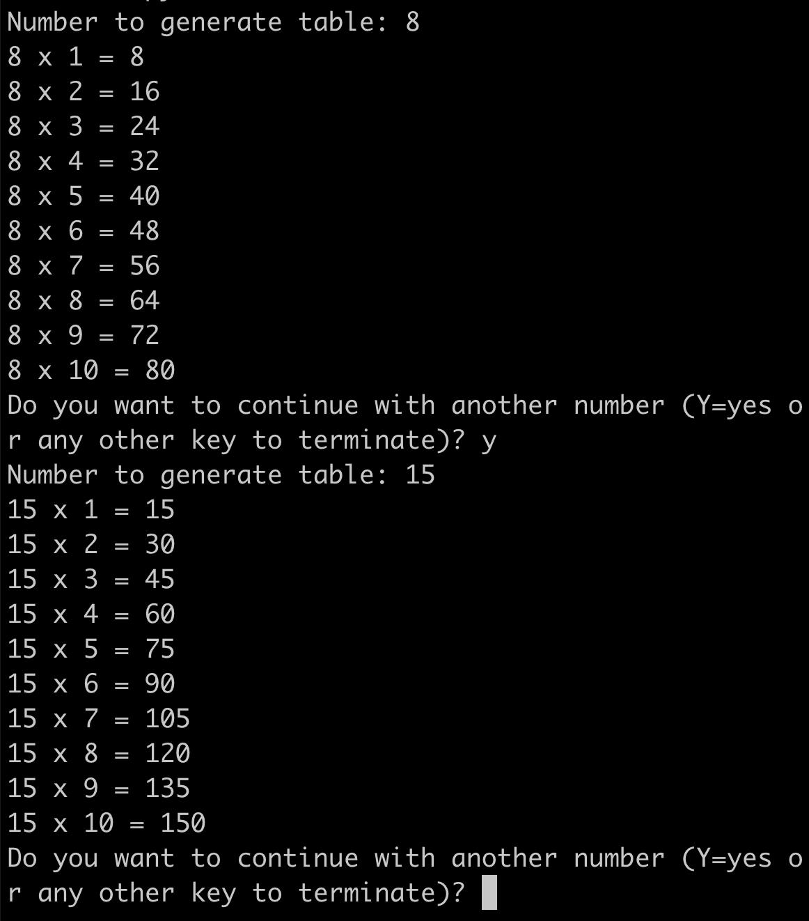 python_basics_goal_end.png