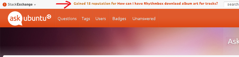 Screenshot%20askubuntu