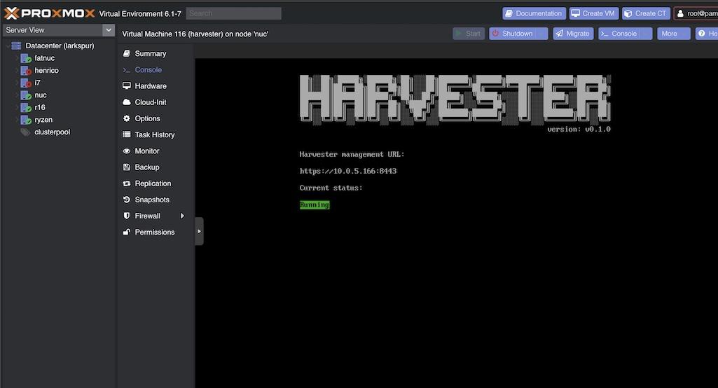 banner_harvester.jpg