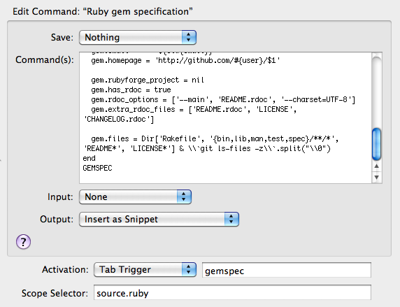 TextMate gemspec snippet.png