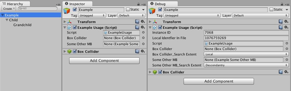 Ω example-usage.part-1.edit-mode.png