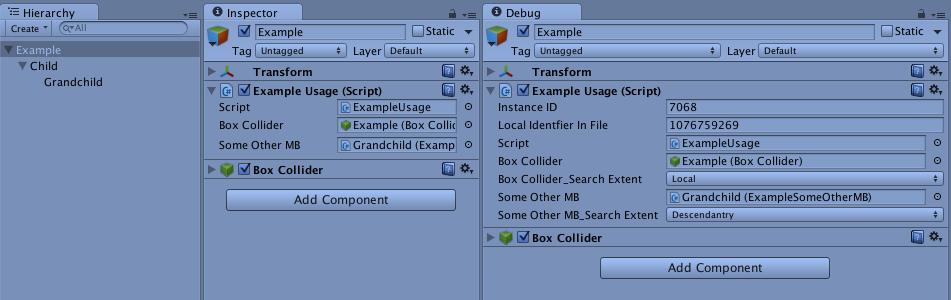 Ω example-usage.part-2.play-mode.png