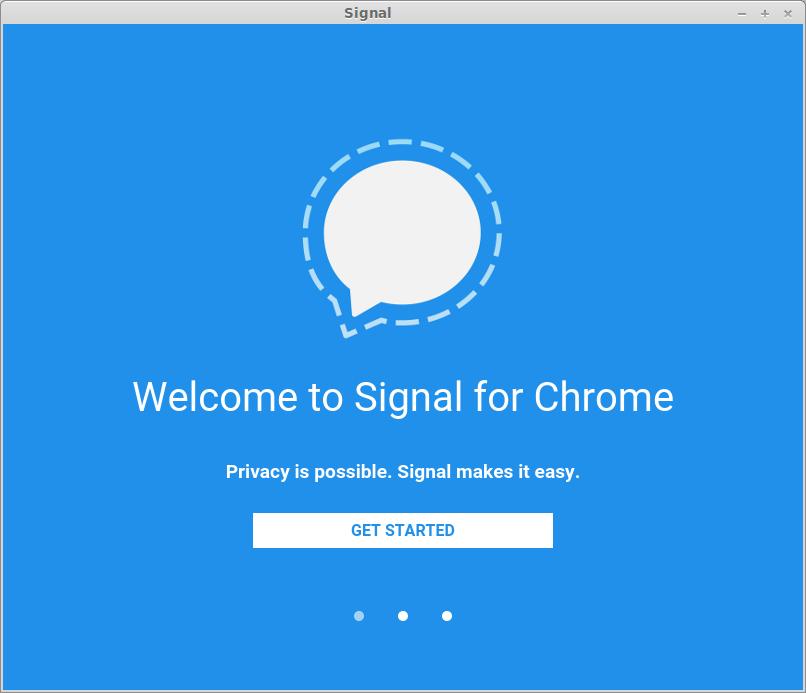 signal-desktop-get-started.png