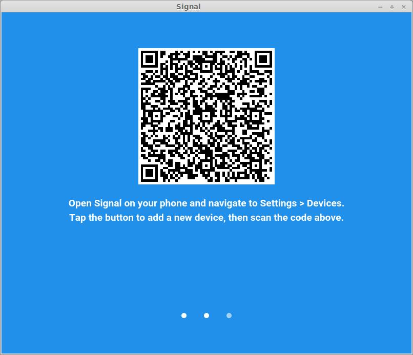 signal-desktop-qr-code.png