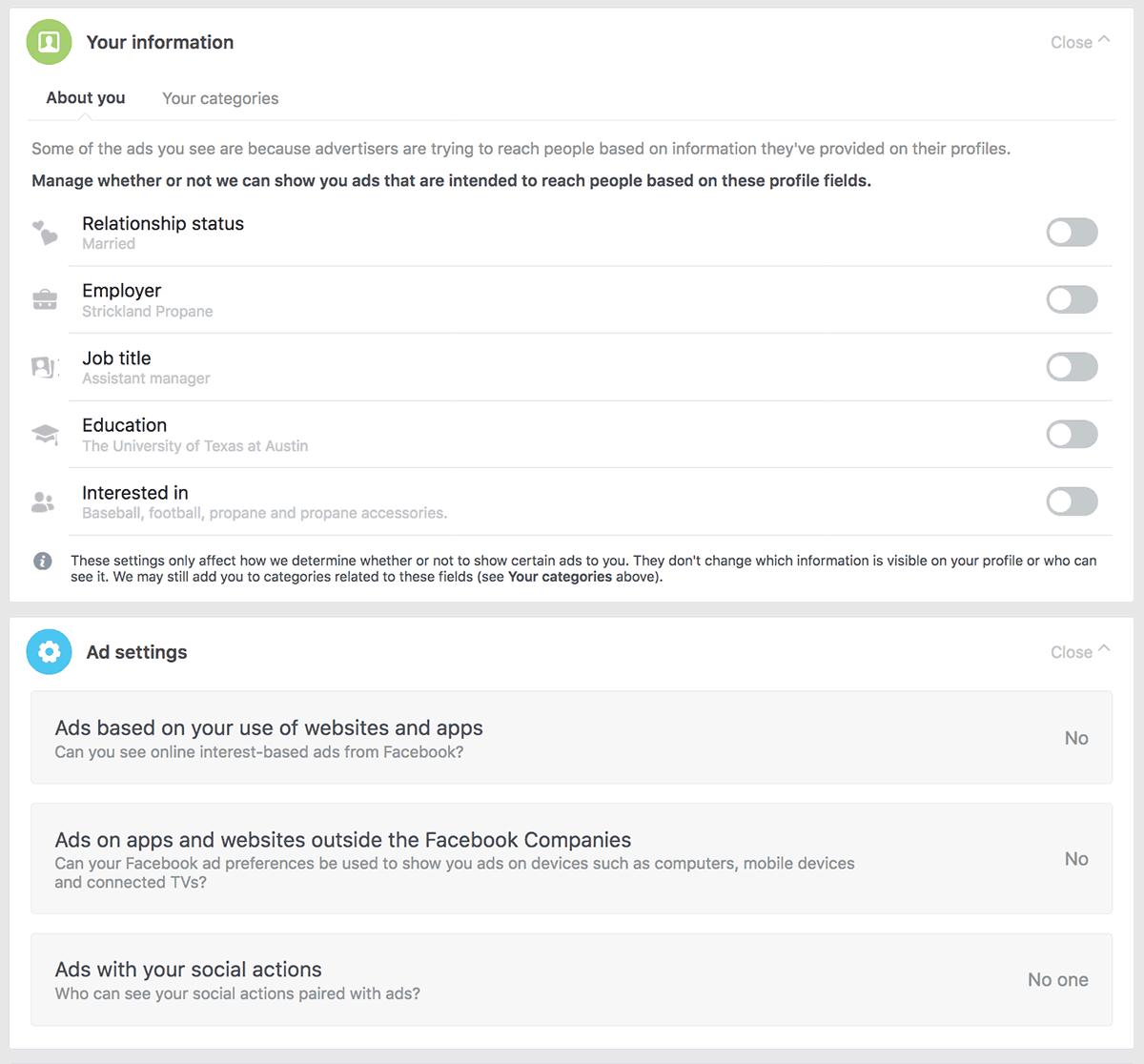 screenshots_ad_settings_your_info.png