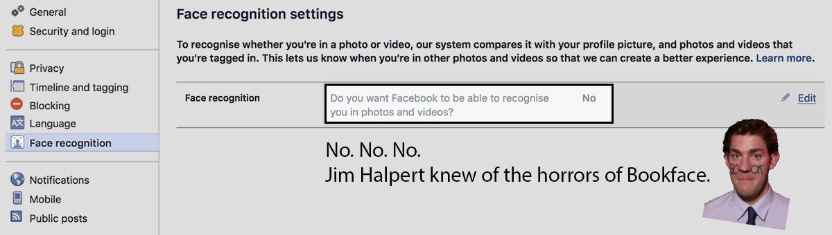 screenshots_fb_face_recognition.png