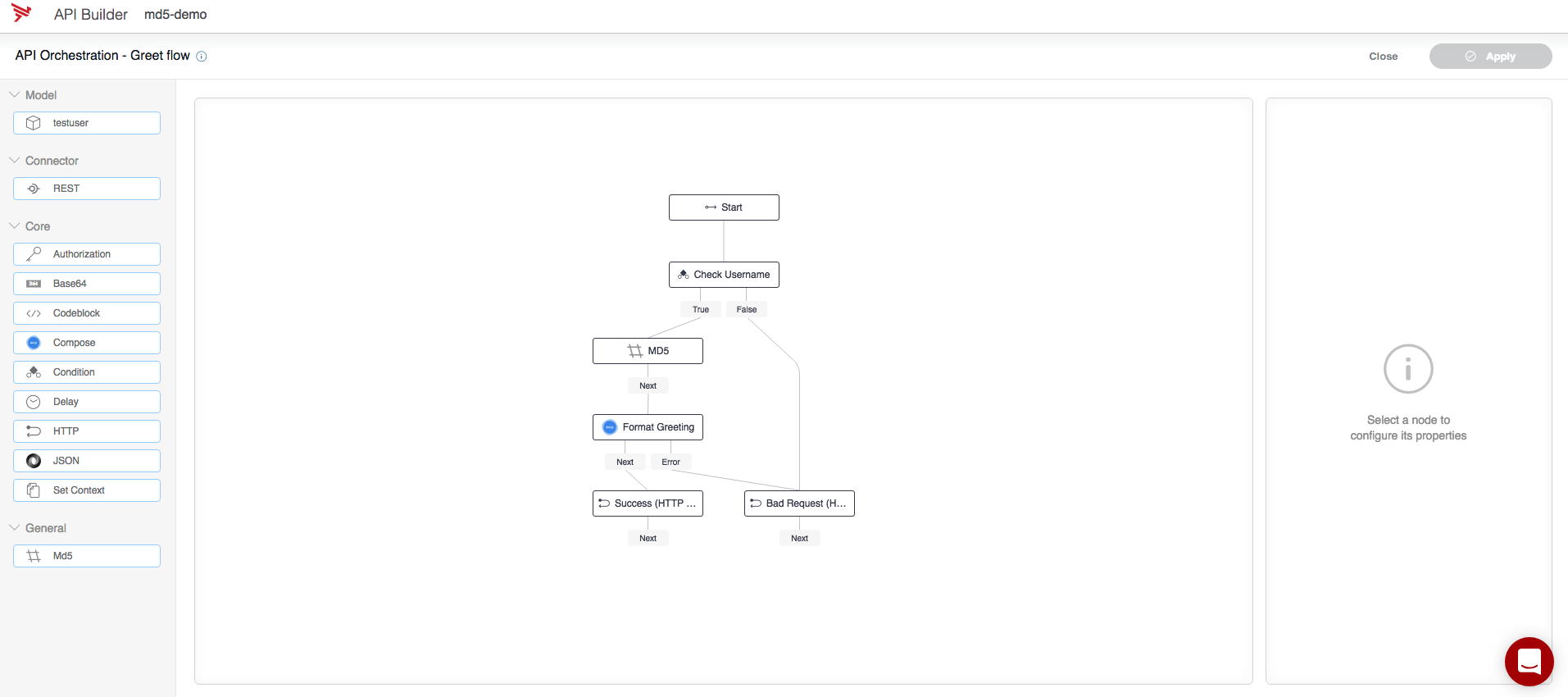 api_builder_greeting_api_edit_flow.png