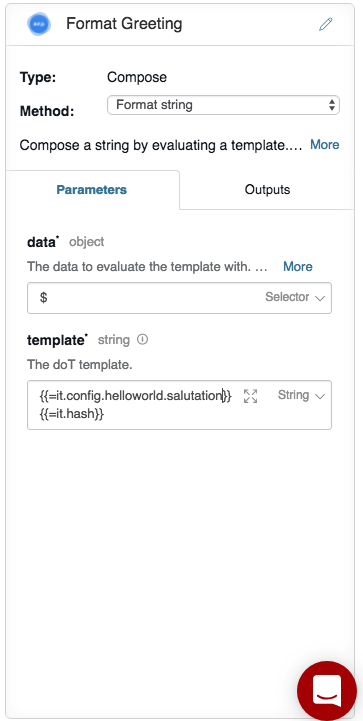 format_greeting_flow_node_parameters.png