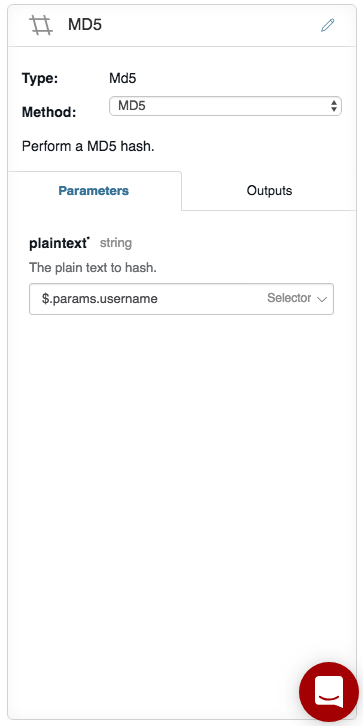 md5_flow_node_parameters.png